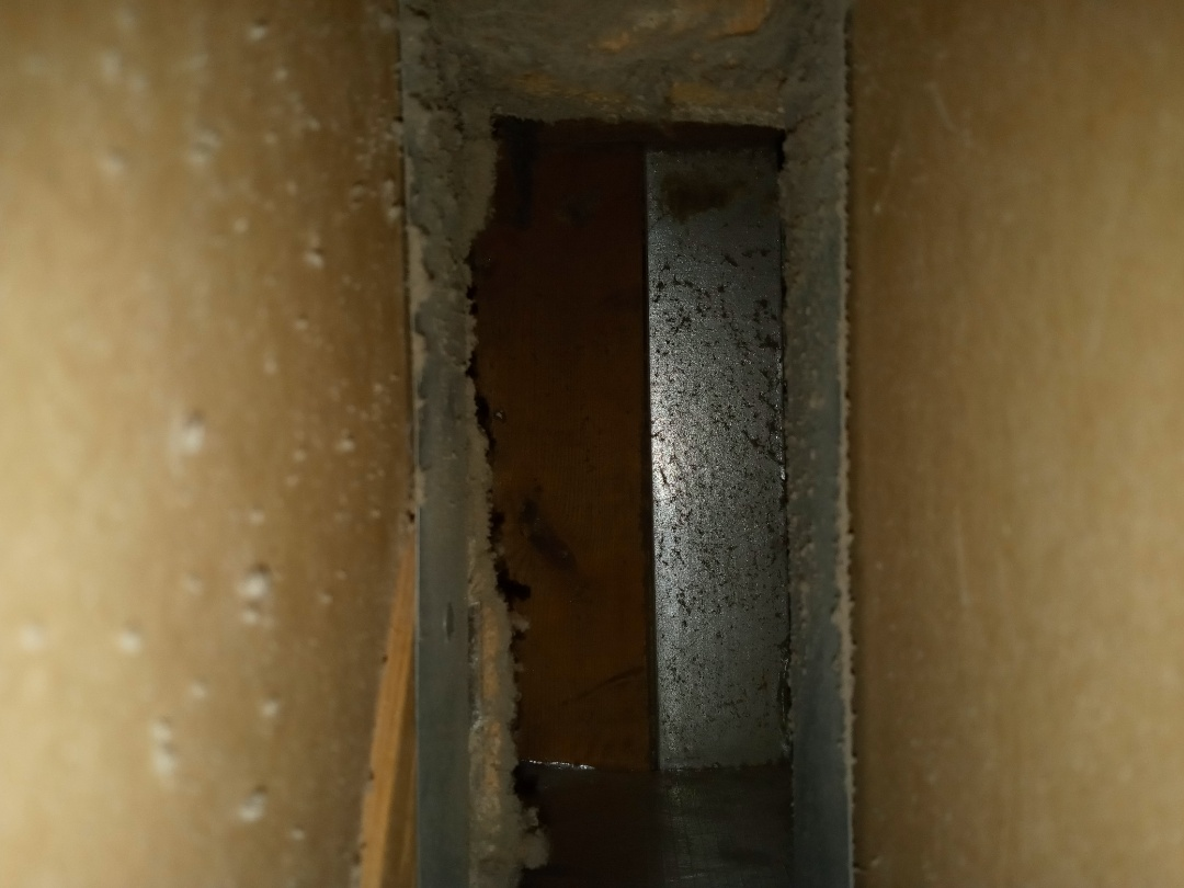Air duct cleaning Perrysburg