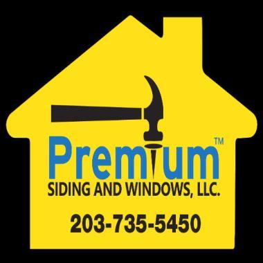 Premium Siding & Windows, LLC