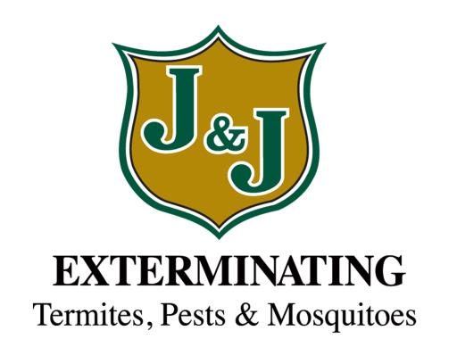 J&J Exterminating New Orleans