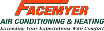 Recent Review for Facemyer Air Conditioning & Heating