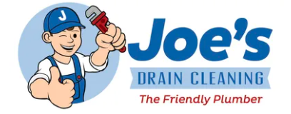 Joes Drain Cleaning