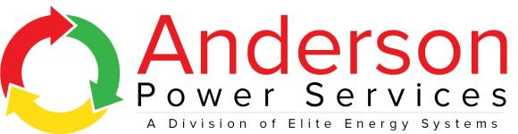 Anderson Power Services