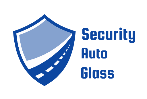 SECURITY AUTO GLASS
