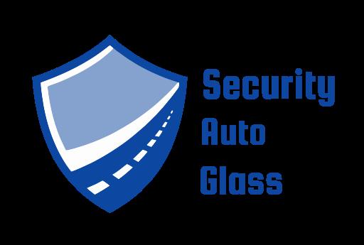 SECURITY AUTO GLASS