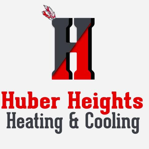 Huber Heights, OH - Carrier furnace repair