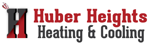 Huber Heights Heating & Cooling