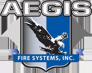Aegis Fire Systems Inc.