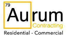 Aurum Contracting