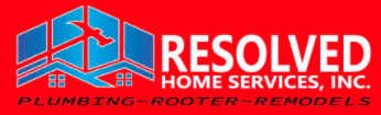 Resolved Home Services