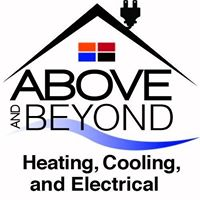 Above & Beyond Heating & Cooling