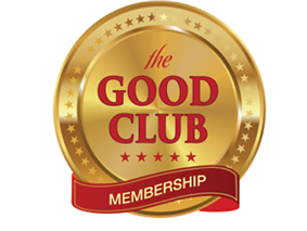 Youngstown, OH - One more Good Club Member in Youngstown !  Get a fall furnace check, spring A/C  check and one Electrical Safety Check with the Good Club Membership