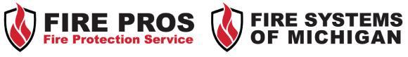 Fire Pros, LLC