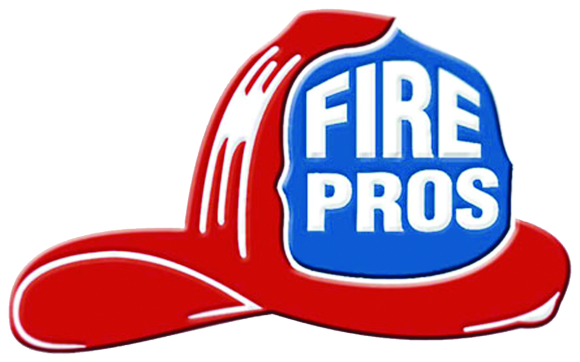 Fire Pros Inc
