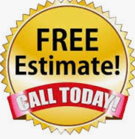 Greensboro, NC - Working on scheduling in home estimates for potential new clients this morning. We love helping families in Greensboro and surrounding cities with house cleaning and maid services.