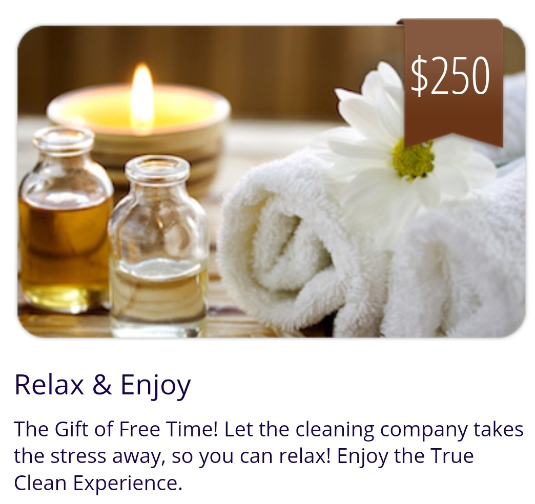 Great Last Minute Gift Ideas Cleaning Service Gift Cards https://www.giftfly.com/shop/tce-cleaning