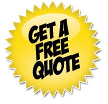 In Lake Jeannette Area today. We do free quotes. We have just signed up a new monthly client. We would love to connect all clients needing help with a great cleaning tech.  Greensboro cleaning service. Call 336-617-8100 or Request a free quote at tcecleaning.com!