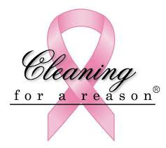We love to help by providing those in need with cleaning services. Greensboro House Cleaning. House Cleaning Near Me. Best Residential Cleaning in the Triad
