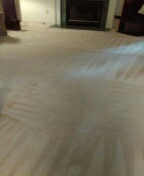 Richmond, VA - Carpets came out AMAZING!