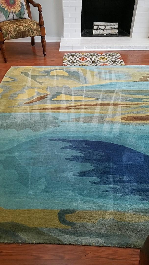 Carpet Cleaning Glen Allen Va Chem Dry Rug