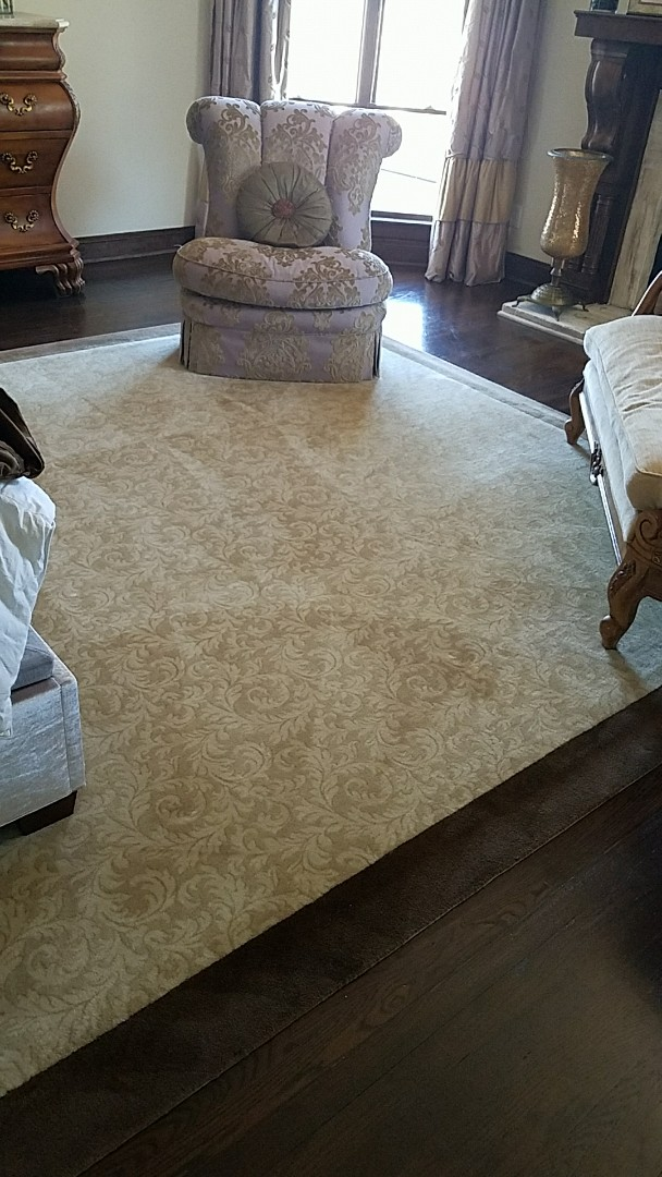 Carpet Cleaning Glen Allen Va Chem Dry Rug