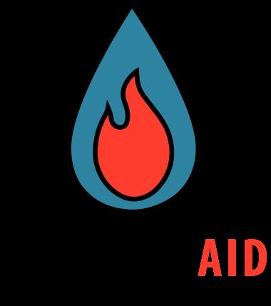 Restore-Aid