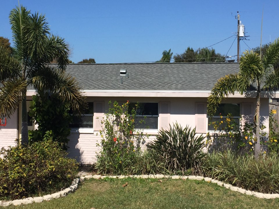 Roofing Contractor Clearwater Fl Arry S Roofing