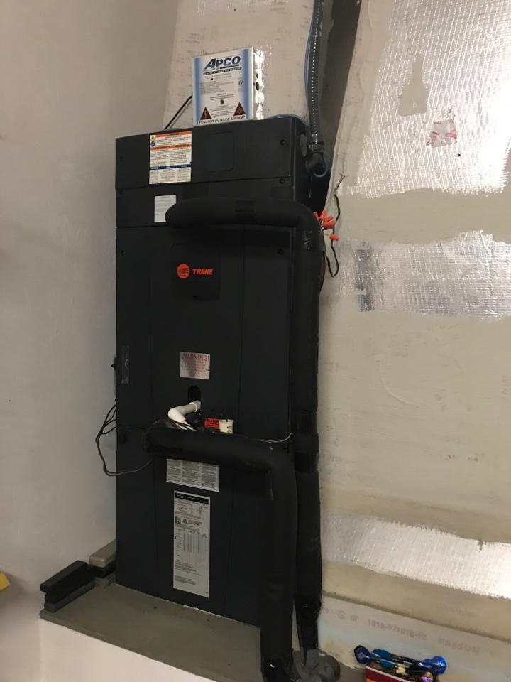 High Springs, FL - Preventative maintenance