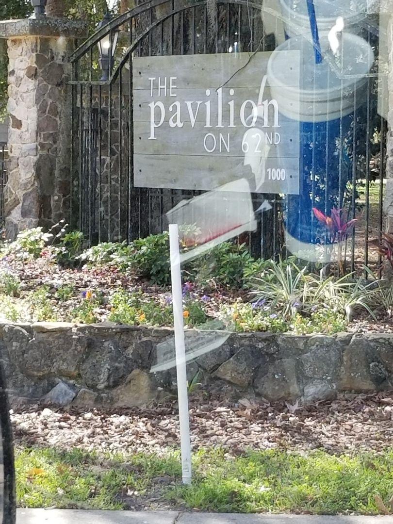 Gainesville, FL - Did diagnostics of AC system  At  pavilion