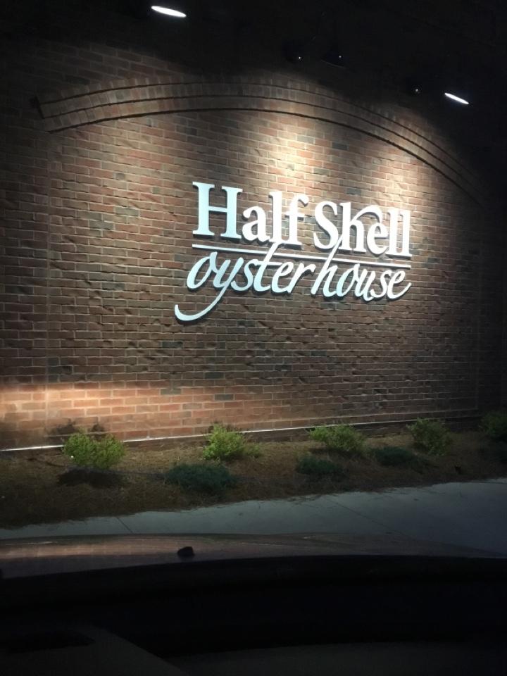 Madison, MS - Monthly Restaurant Pest Treatment