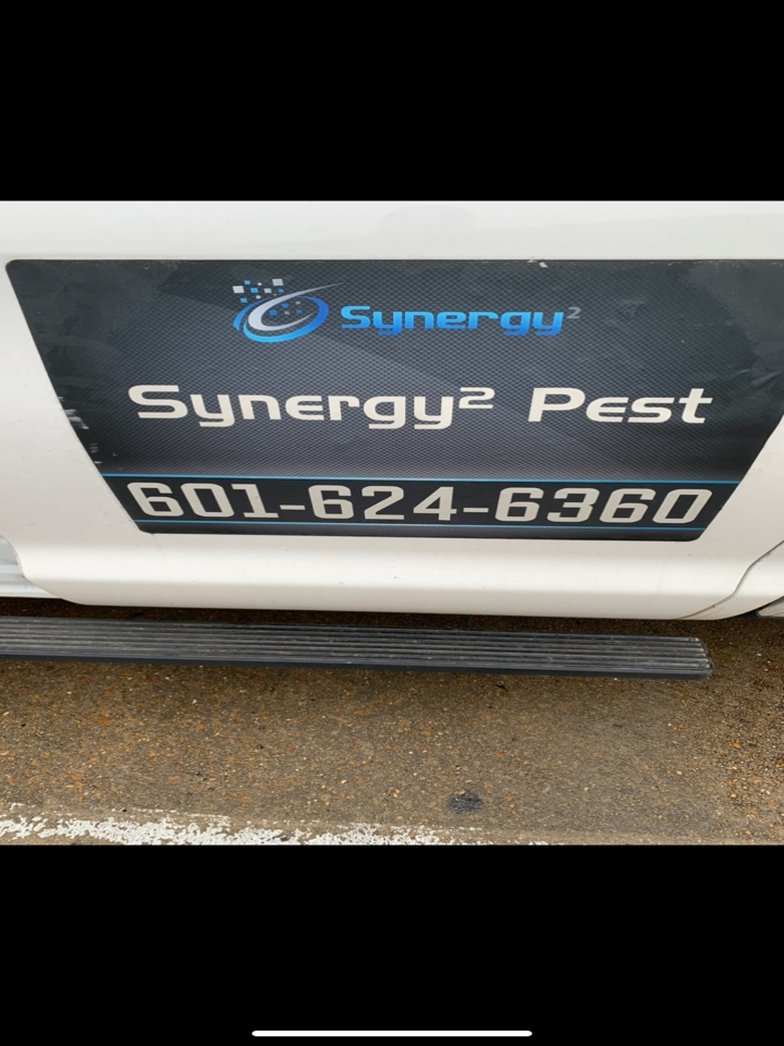 Jackson, MS - Monthly Commercial Pest Control