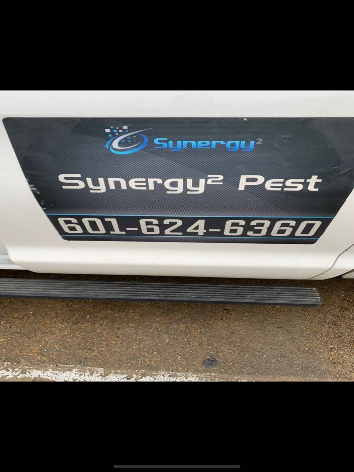 Madison, MS - Monthly Commercial Pest Control Madison, MS:  Synergy² Pest Control and Extermination Jackson MS