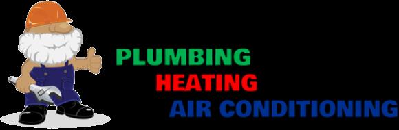 Perrysburg Plumbing, Heating & Air Conditioning