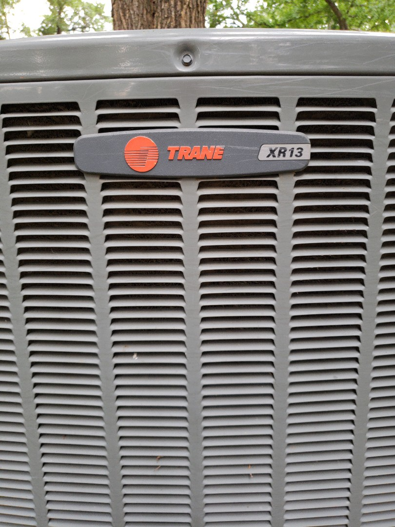 Dallas, TX - Need air conditioning repair Repair AC Not cooling replace new air conditioner and air conditioning system