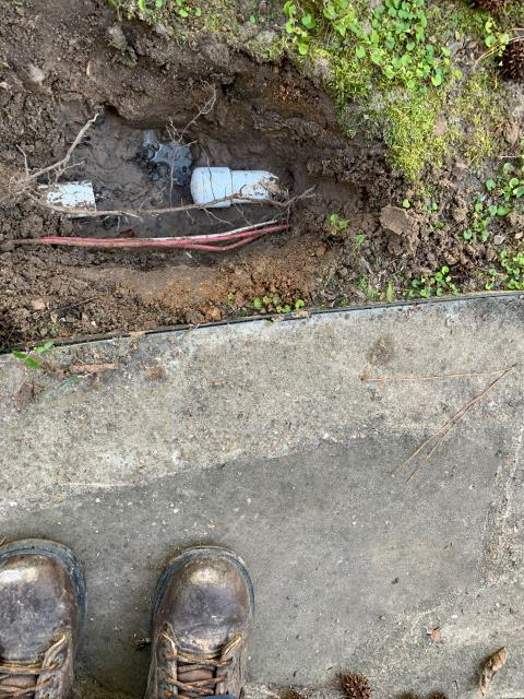 I was very happy with the work done....thank you!