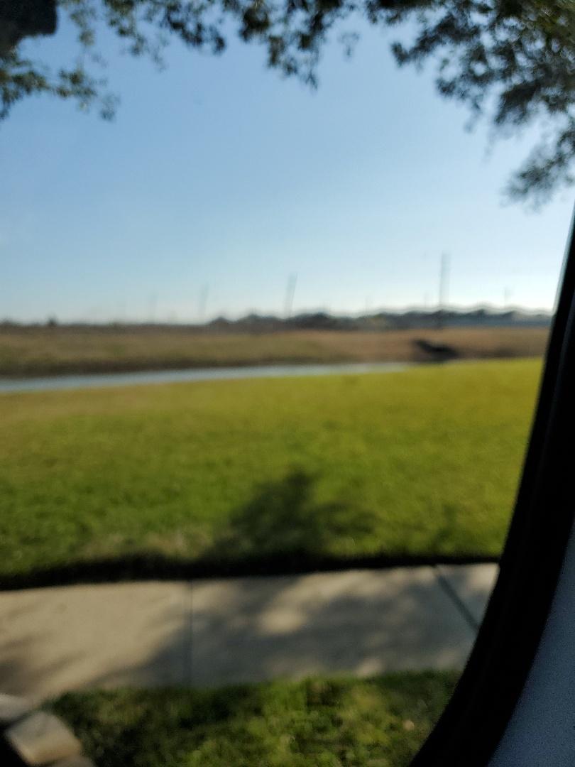 Missouri City, TX - Repaired mainline leak.