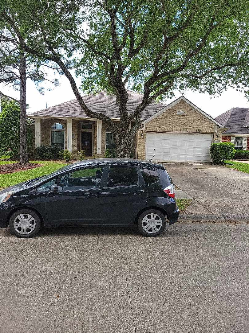 Pearland, TX - Replaced pvb. System check