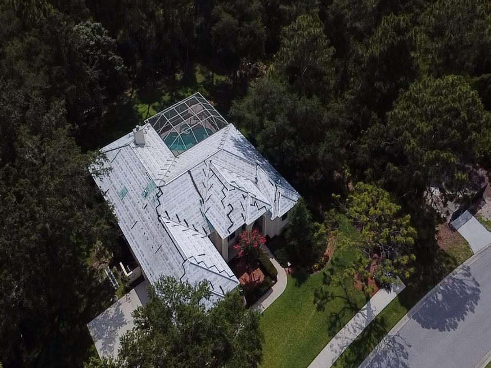 Sarasota, FL - Ready for Tile