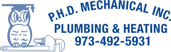 PHD Mechanical Inc