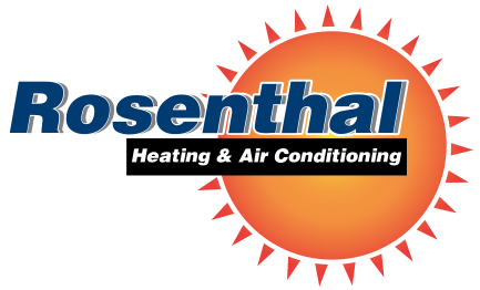 Rosenthal Heating & Air Conditioning