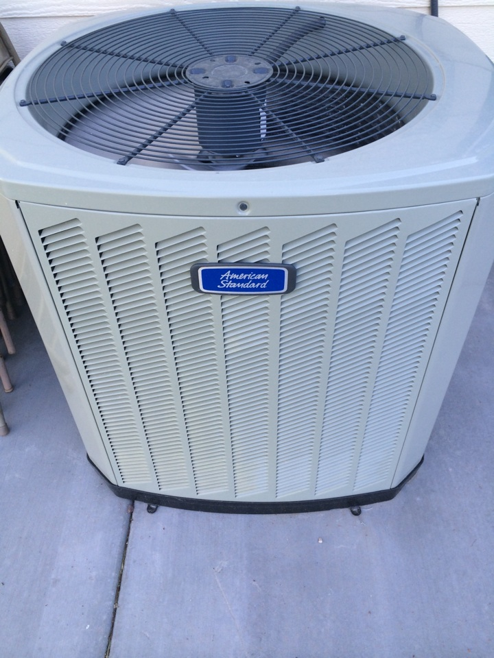 Furnace And Air Conditioning Repair In Beaver Ut