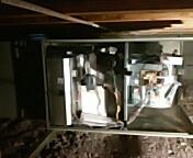 Beaver, UT - new American Standard  system in new home in Beaver Utah