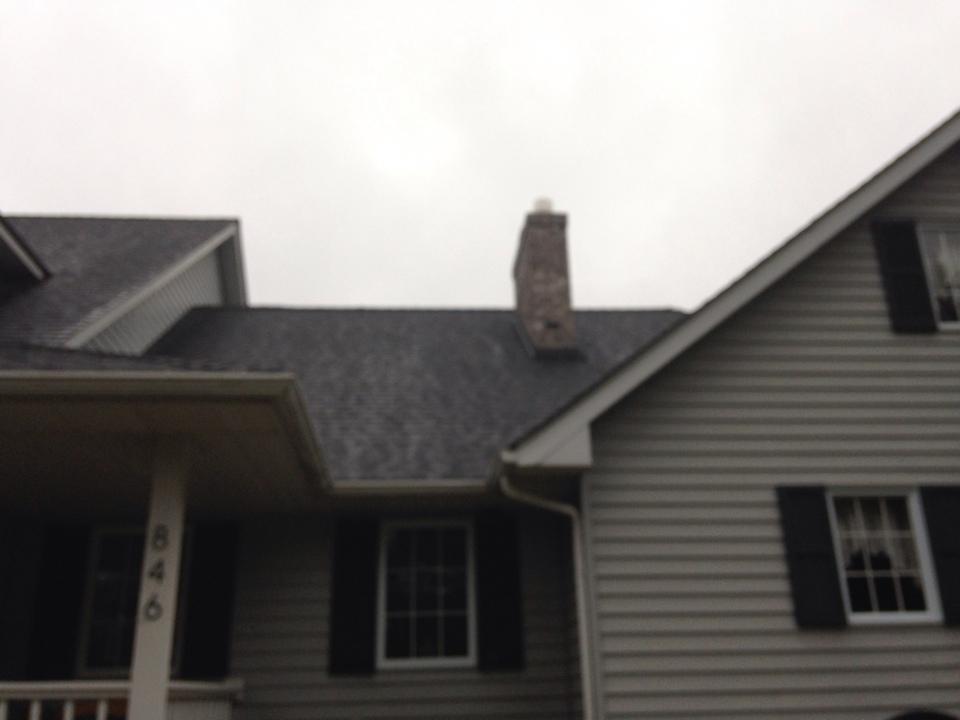 Isanti Chimney Sweeping Fireplace Installation Repair