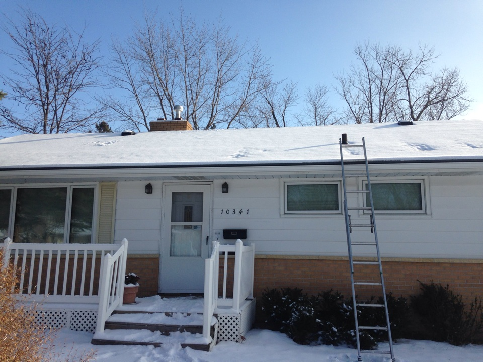 Bloomington Chimney Sweeping Fireplace Installation