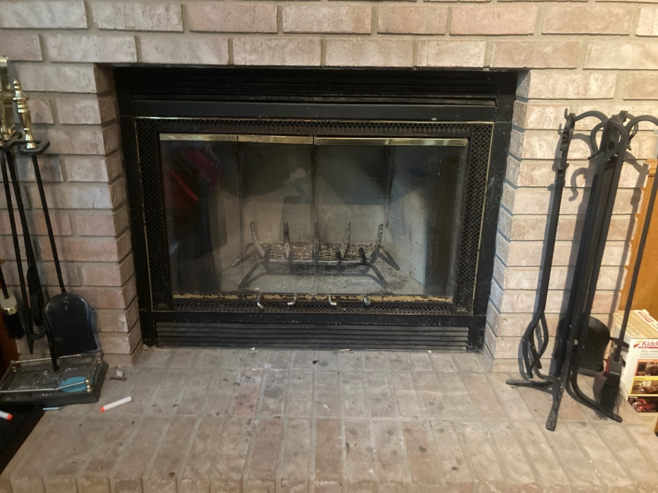 Lakeville, MN - Annual clean and inspection