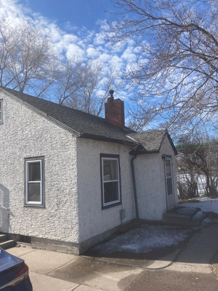 Little Canada, MN - Chimney clean and smart scan flue liner inspection