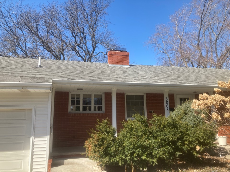 Minneapolis, MN - Double chimney cleaning and smartscan flue liner inspection- proposal for repairs