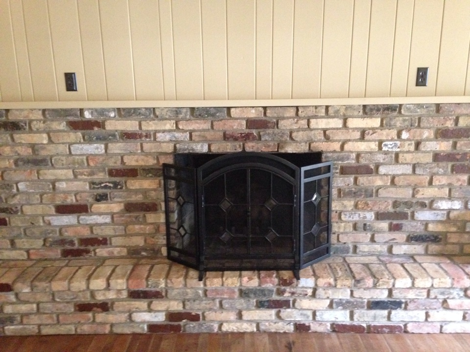 Hudson Chimney Sweeping Fireplace Installation Repair