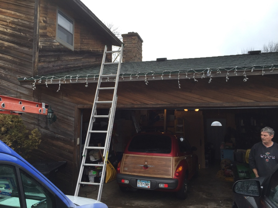 Chisago City Chimney Sweeping Fireplace Installation