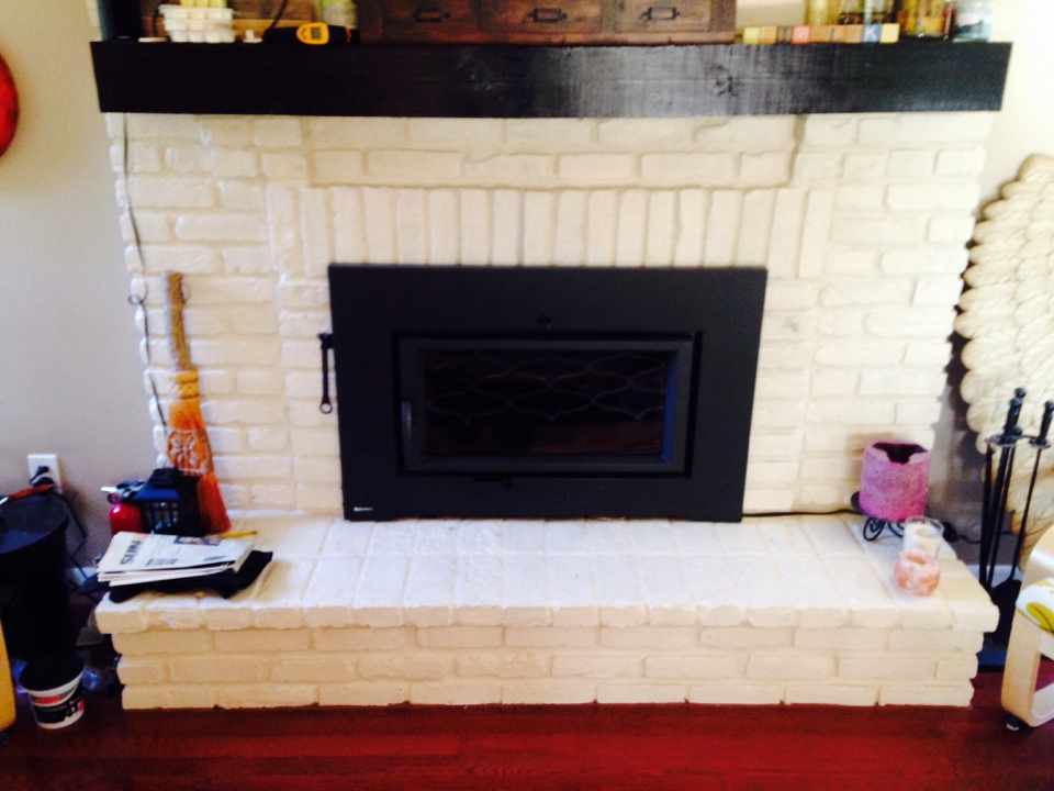 Plymouth, MN - chimney cleaning and Chim-scan inspection