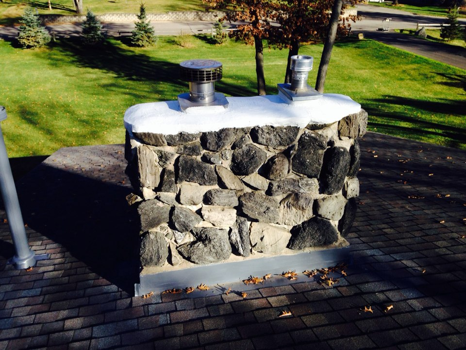Chimney Cleaners Troy  Troy I. Chimney cleaning ...